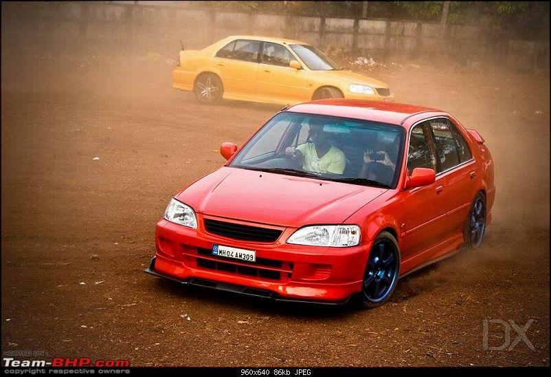 PICS : Tastefully Modified Cars in India-1-1e.jpg