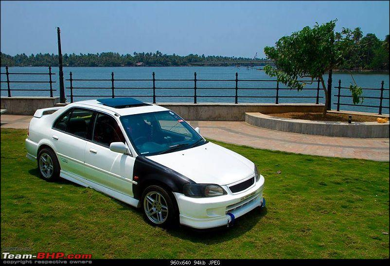 PICS : Tastefully Modified Cars in India-1-8.jpg