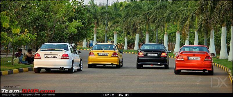 PICS : Tastefully Modified Cars in India-1-14.jpg