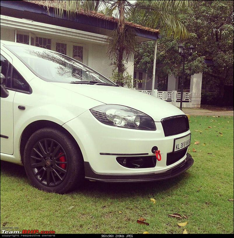 PICS : Tastefully Modified Cars in India-img20140425wa0009.jpg