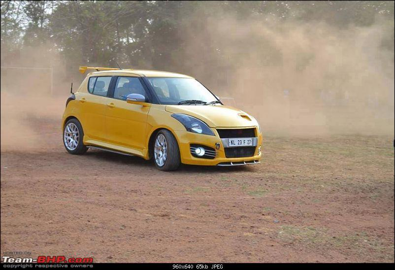 PICS : Tastefully Modified Cars in India-1619254_301421936682079_7462136296241045580_n.jpg