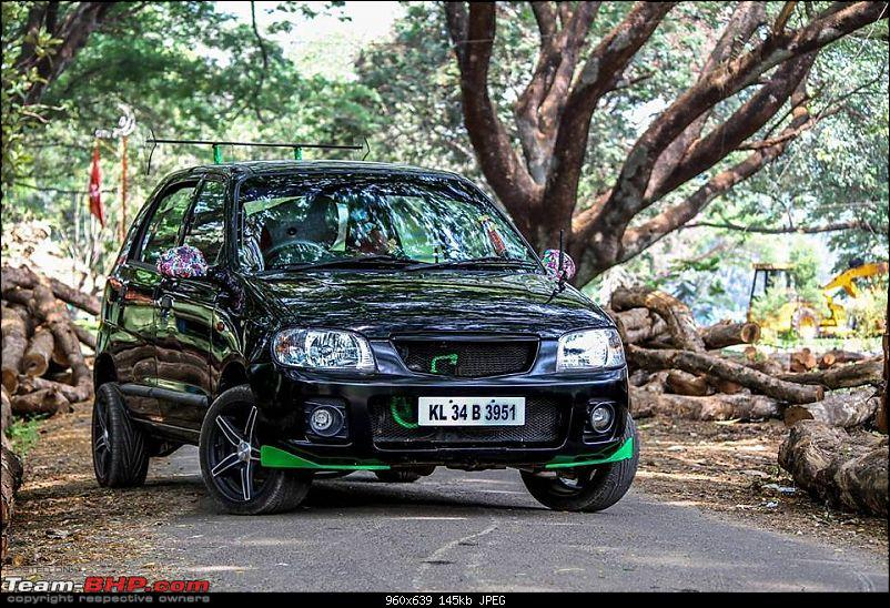 PICS : Tastefully Modified Cars in India-10177275_302436349913971_3639764204906223656_n.jpg