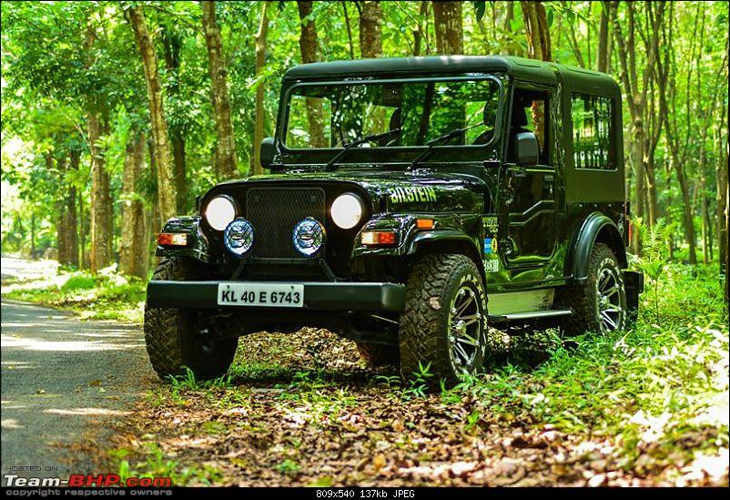 PICS : Tastefully Modified Cars in India-petes-thar4.jpg