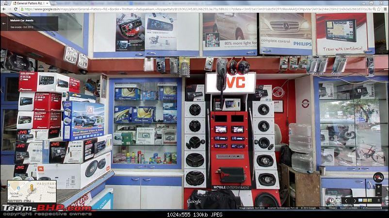Indian automotive shops, now on Google Business View-1.jpg