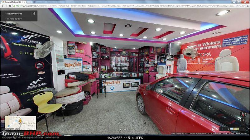 Indian automotive shops, now on Google Business View-calcutta.jpg