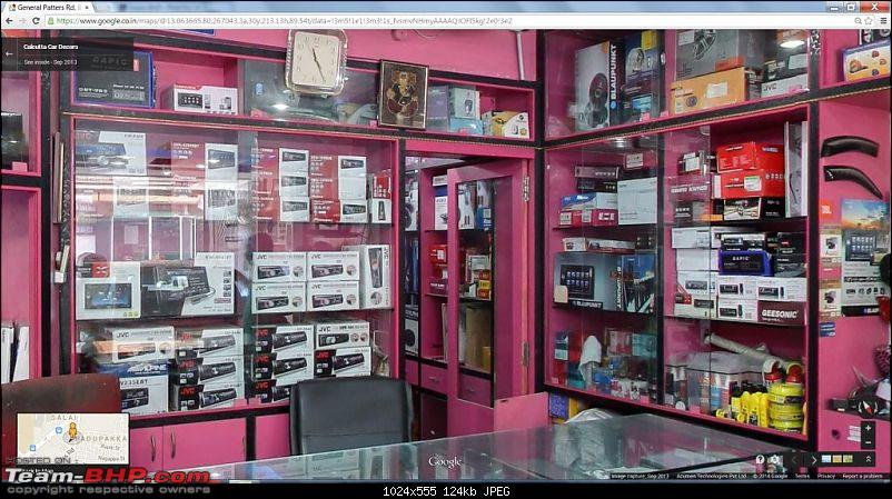 Indian automotive shops, now on Google Business View-cal-2.jpg