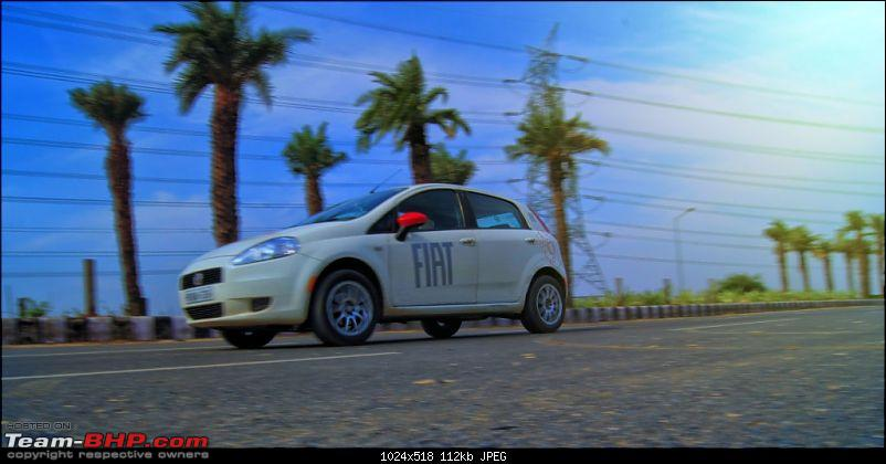 PICS : Tastefully Modified Cars in India-punto-murshid-compress.jpg