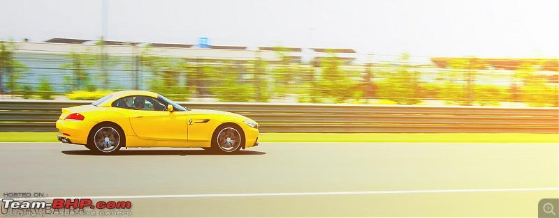 PICS : Tastefully Modified Cars in India-z4.jpg