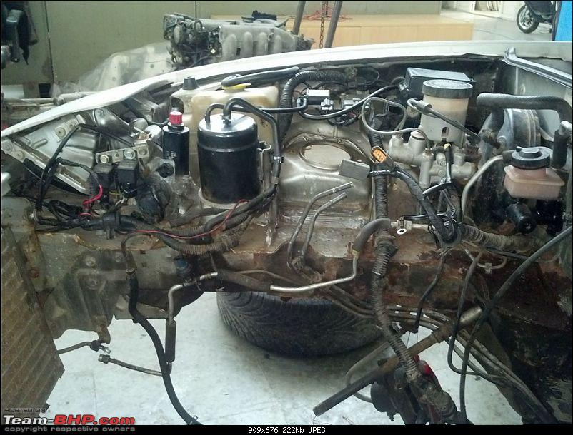 Building Drift Cars - 1990 Mazda Miata-engine-bay-rh-before.jpg