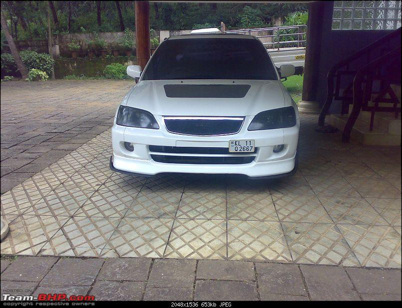 Modded Cars in Kerala-15082008180.jpg