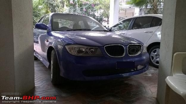 Name:  BMW Baleno 1.jpg