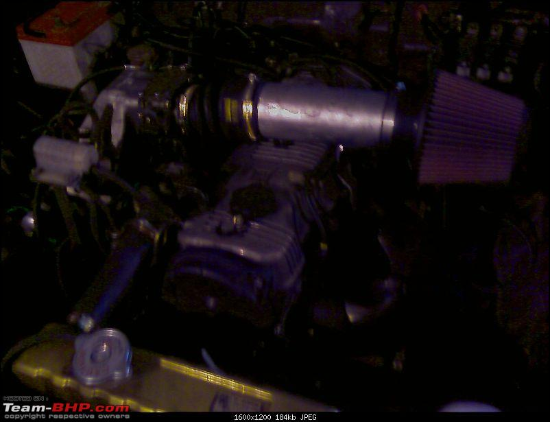 Gypsy Powering up with ISUZU 1800 cc Petrol engine-image_797.jpg
