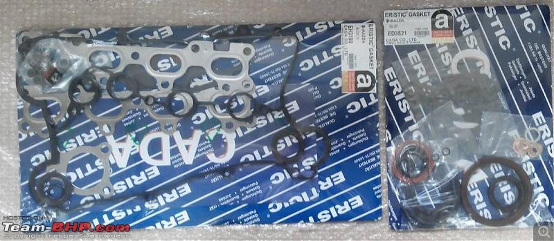Building Drift Cars - 1990 Mazda Miata-1402640845950.jpg