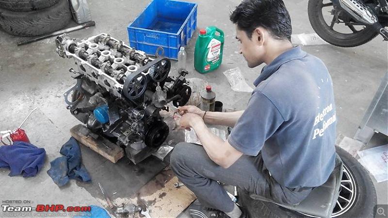 Building Drift Cars - 1990 Mazda Miata-1402742418783.jpg