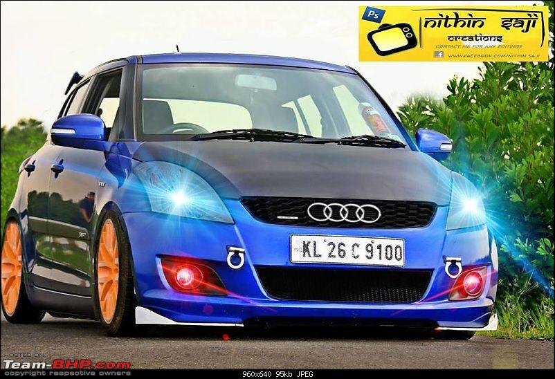 PICS : Tastefully Modified Cars in India-10440830_262897520581810_7746663368334818581_n.jpg