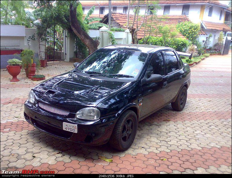 Modded Cars in Kerala-14042009241.jpg