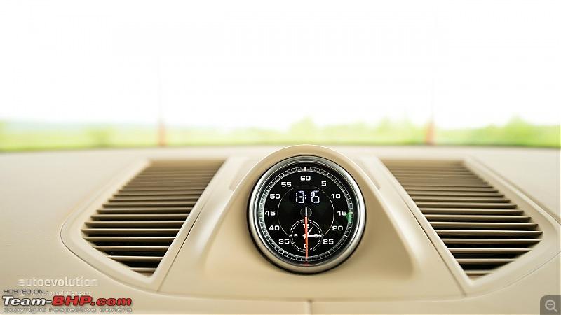 Exotic Dash-Clocks!-porschemacansreview2014720p8.jpg