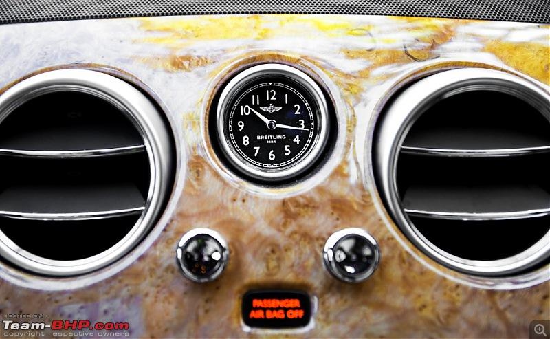 Exotic Dash-Clocks!-bentleyflyingspurreview20141080p32.jpg