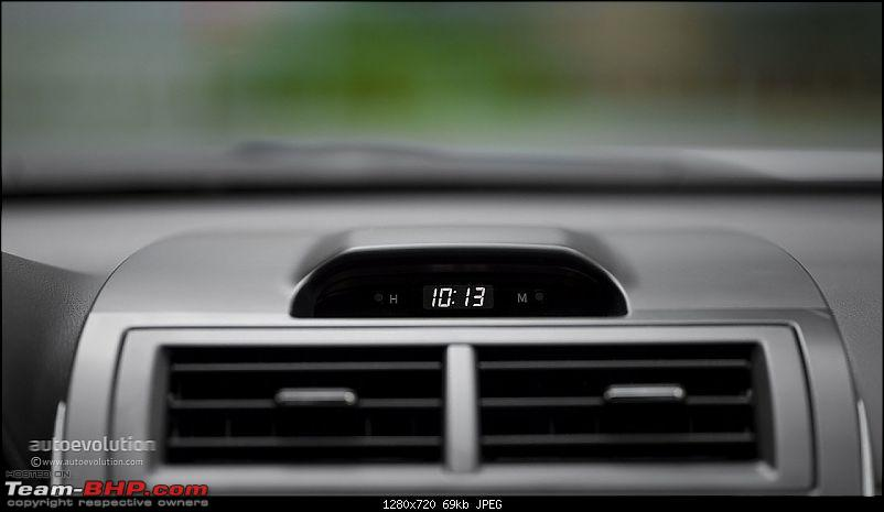 Exotic Dash-Clocks!-toyotacamry25l6at181hpreview2014720p13.jpg