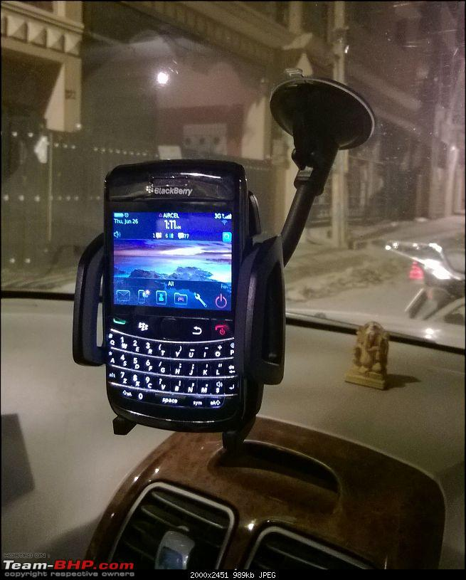 Cell Phone Holder-wp_20140626_01_11_45_pro.jpg