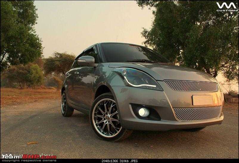 PICS : Tastefully Modified Cars in India-11.jpg