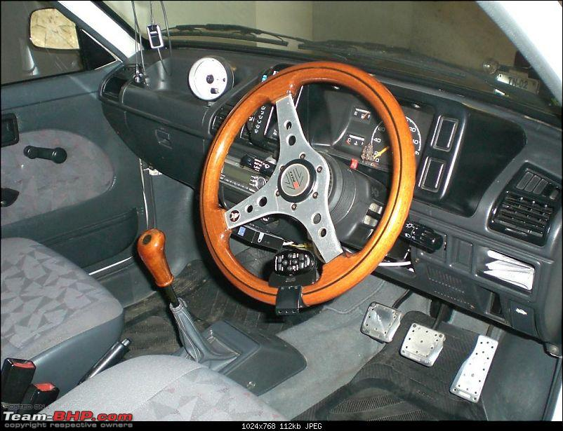Mildly Modded 800 5 speed-interiors.jpg