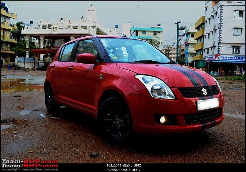 PICS : Tastefully Modified Cars in India-dsc_0010_1.jpg