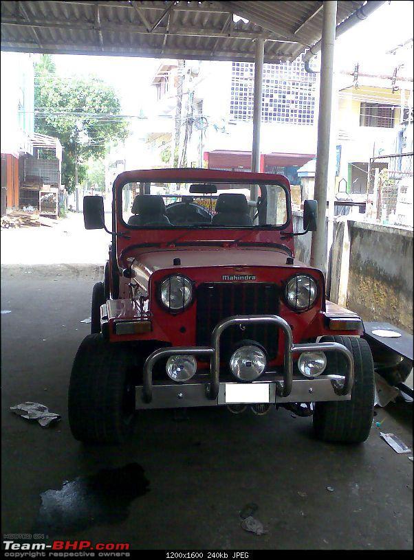Modded Cars in Kerala-jeeps-1.jpg