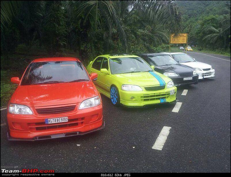 PICS : Tastefully Modified Cars in India-10511144_272586676279561_2905634849529965568_n.jpg