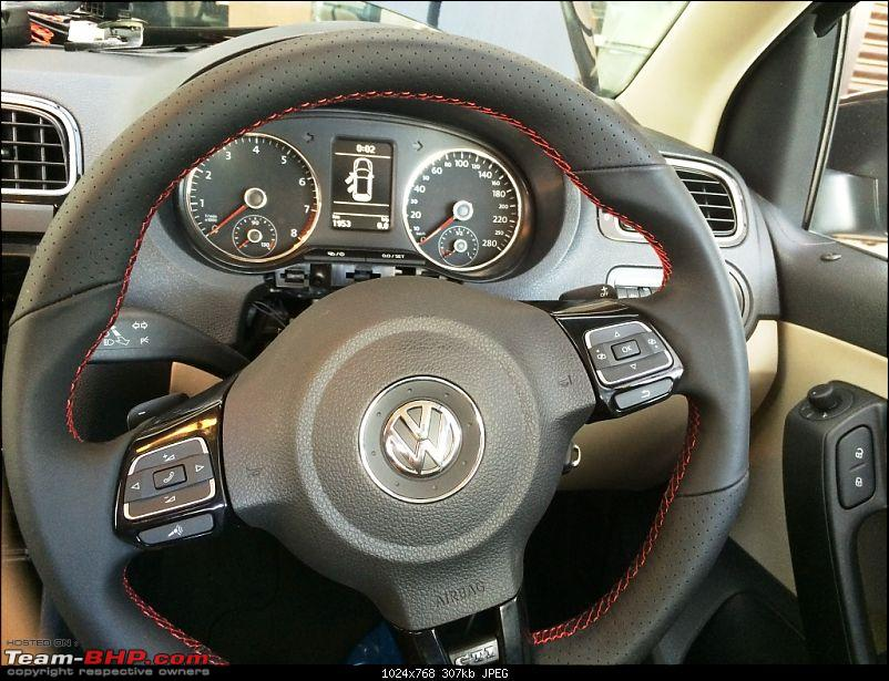 My VW Polo GT TSI - Modified-cluster-n-steering-installed.jpg