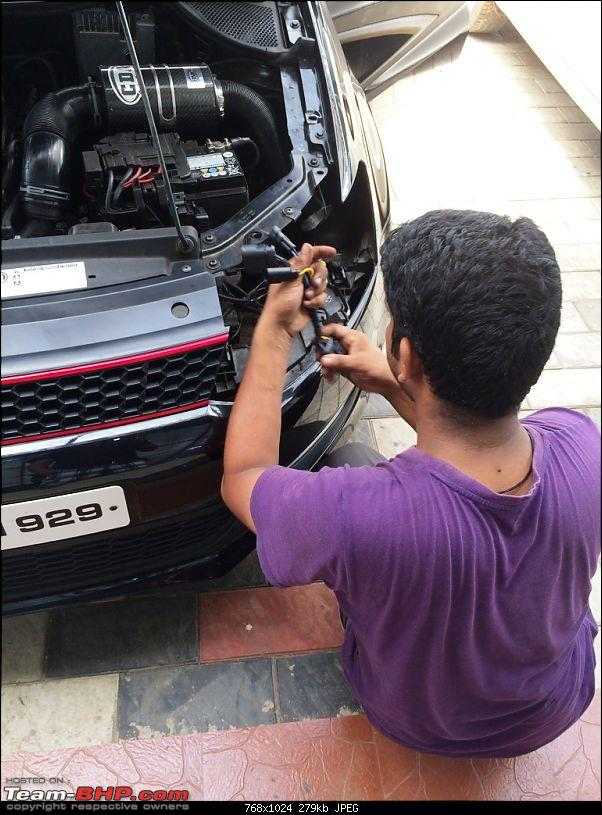My VW Polo GT TSI - Modified-headlights-wiring.jpg