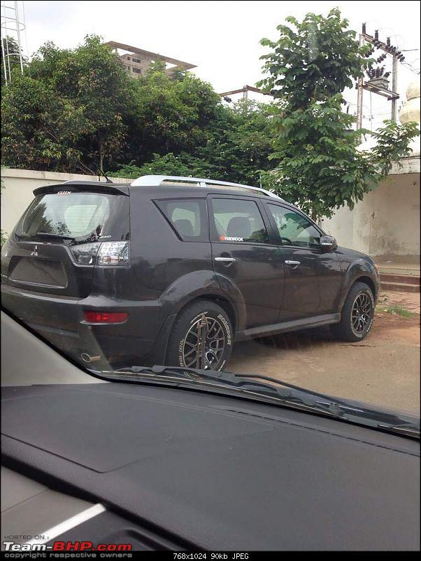PICS : Tastefully Modified Cars in India-imageuploadedbyteambhp1405599602.450696.jpg