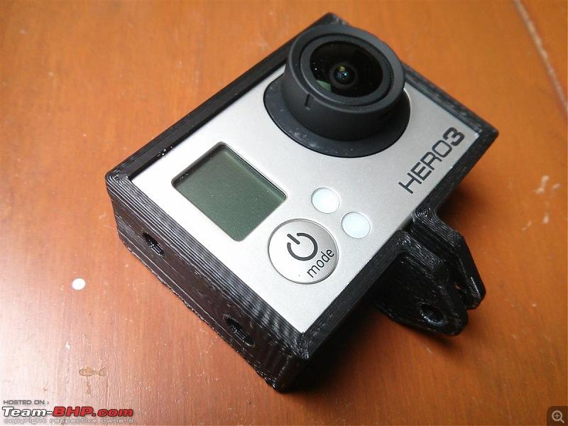 Helmet / Car Cameras : GoPro, Contour, etc-img_20140718_114433.jpg