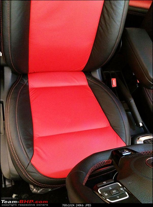 My VW Polo GT TSI - Modified-front-seat-close-up.jpg