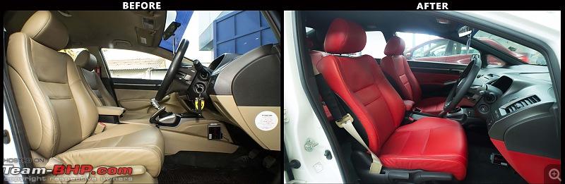 Modded Honda Civics-b.jpg