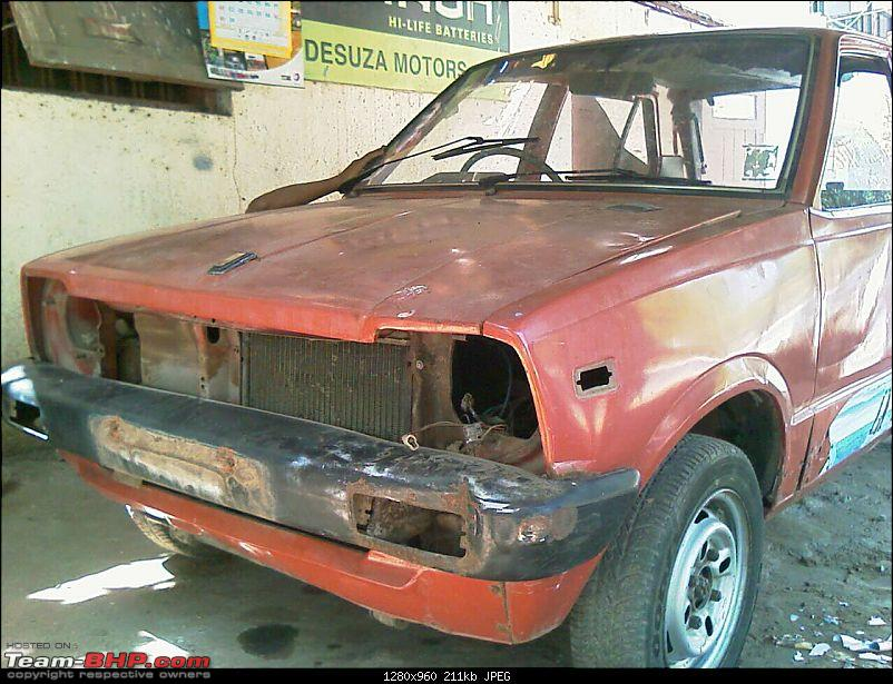 Restoration project - Maruti 800 (SS80) 1984 model-imag0227.jpg