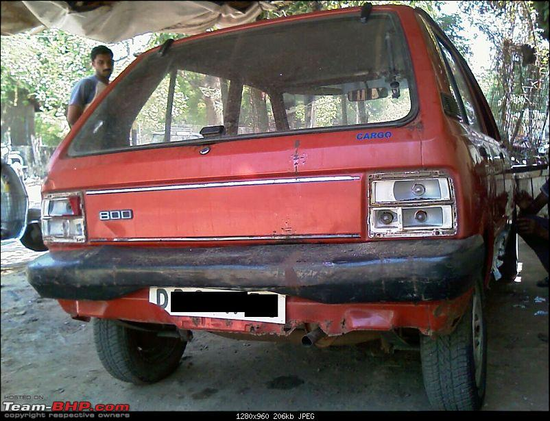 Restoration project - Maruti 800 (SS80) 1984 model-imag0230.jpg