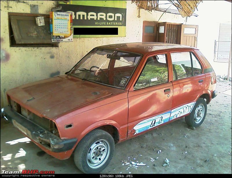 Restoration project - Maruti 800 (SS80) 1984 model-imag0237.jpg