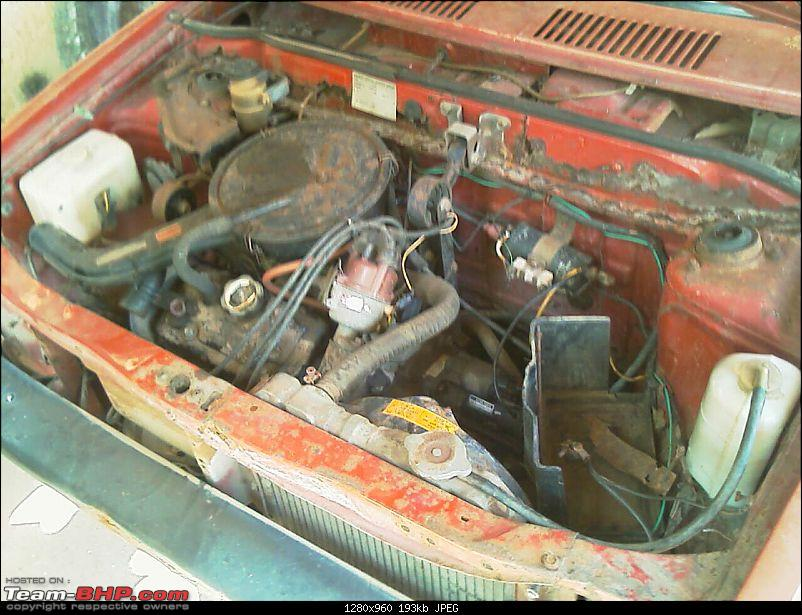 Restoration project - Maruti 800 (SS80) 1984 model-imag0238.jpg