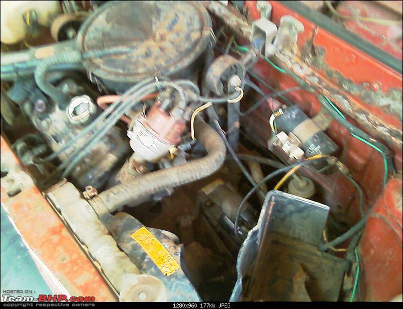 Restoration project - Maruti 800 (SS80) 1984 model-imag0242.jpg