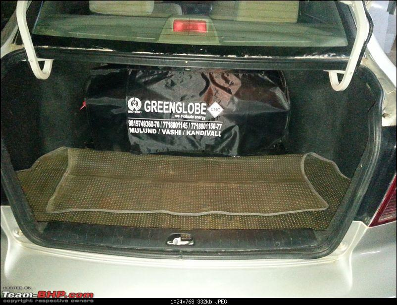 Advice on CNG Conversion-20140823_185351.jpg