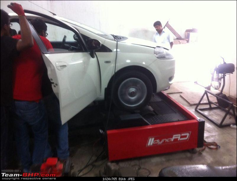All about Dynamometers + DYNO visit with GTO's Vtec!-imageuploadedbyteambhp1409889032.234859.jpg