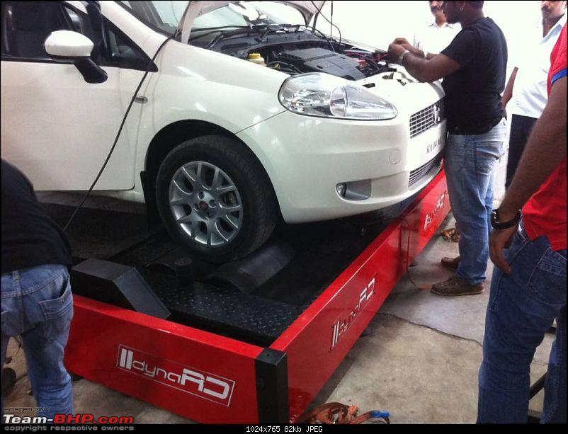 All about Dynamometers + DYNO visit with GTO's Vtec!-imageuploadedbyteambhp1409889293.904537.jpg