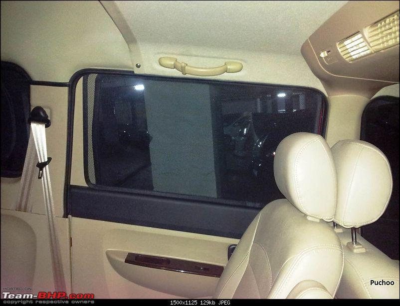Magnetic Sun Shades for windows - An alternative to sunfilm?-picture2.jpg