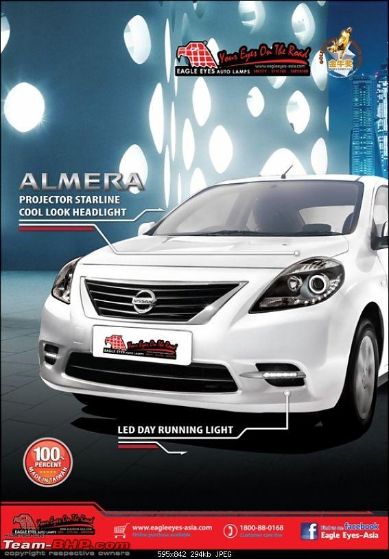 Nissan Sunny: How to make it look better?-show_image.jpg