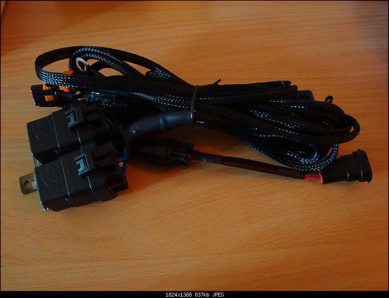 Best Xenon HID conversion kit-dsc03623.jpg