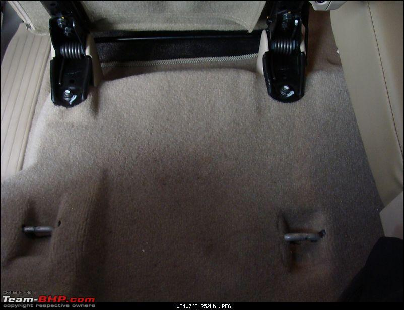 Innova 7/8 Seater SWAP| Are Seat Mounting bolts Layout common (for Middle Row only)?-copy-dsc00929.jpg