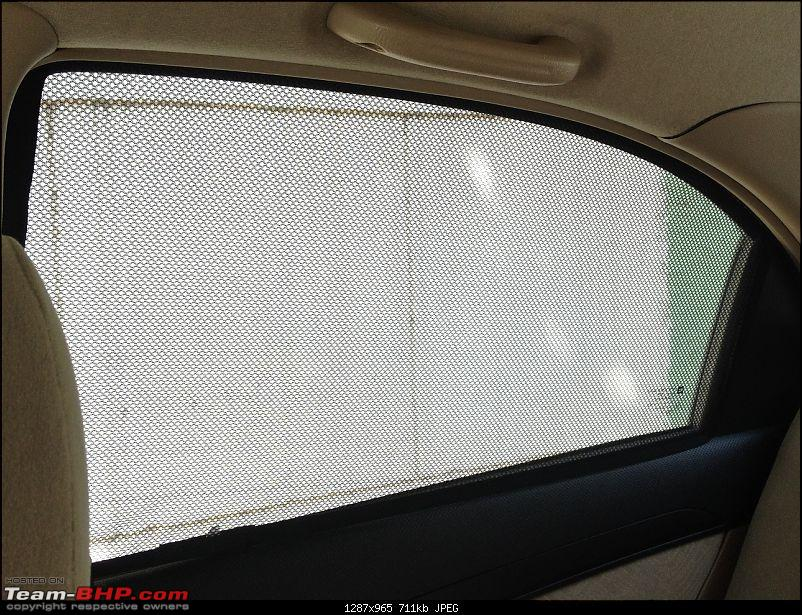 Magnetic Sun Shades for windows - An alternative to sunfilm?-img_2018111.jpg