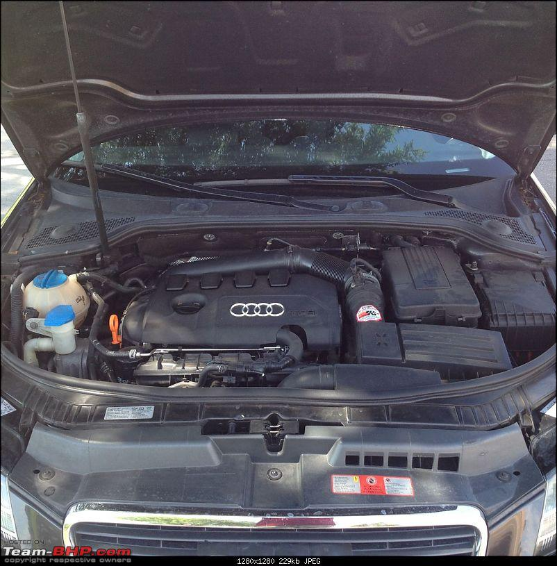 280 BHP and 440 Nm Torque from a 2.0L engine - My '09 Audi A3 Turbo-img_4091.jpg