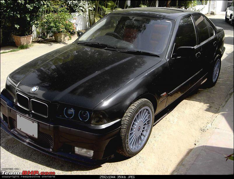 My project E36!-abix-bimmer-copy.jpg